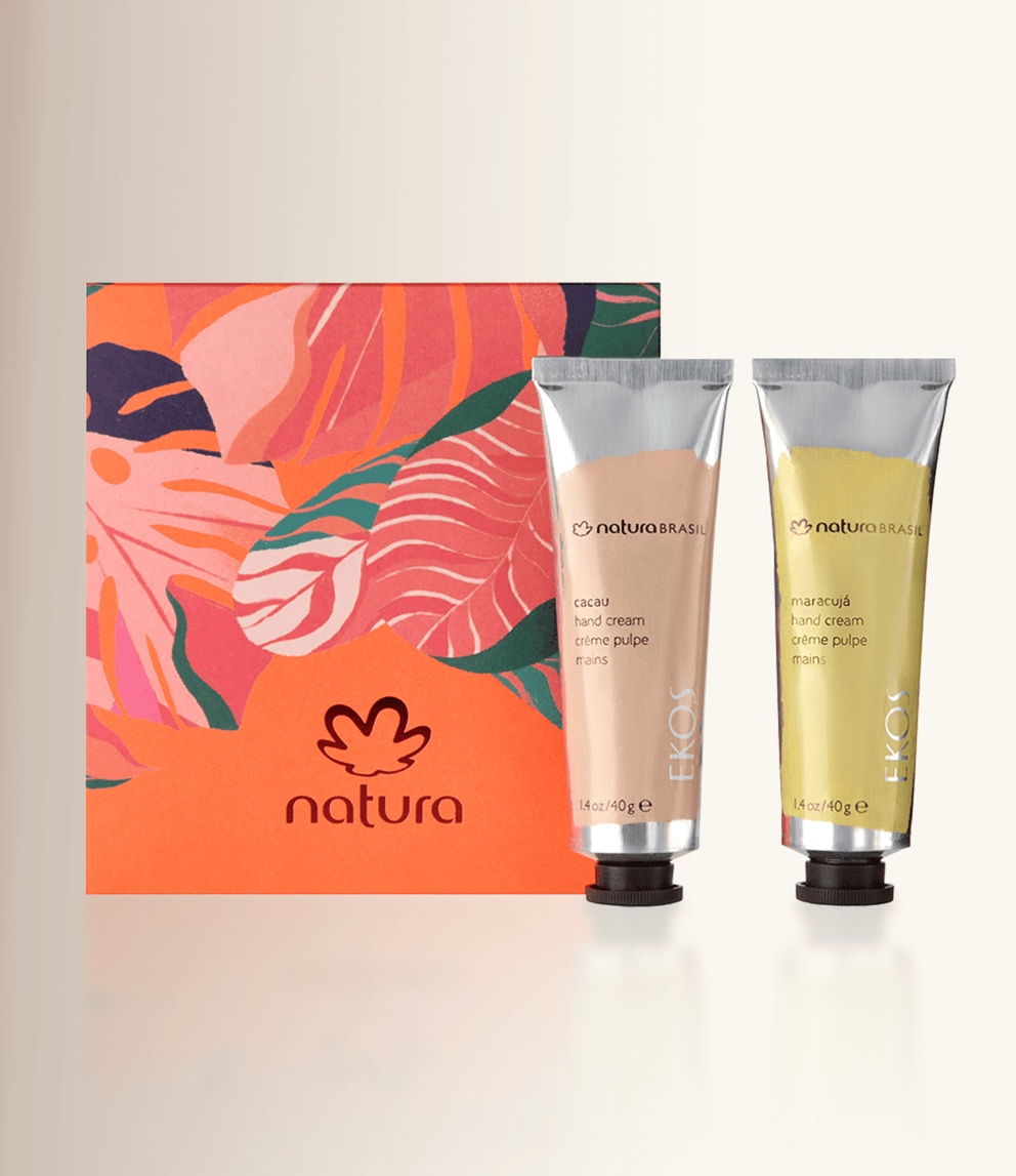 Hand Cream Duo Natura Holiday_mobile