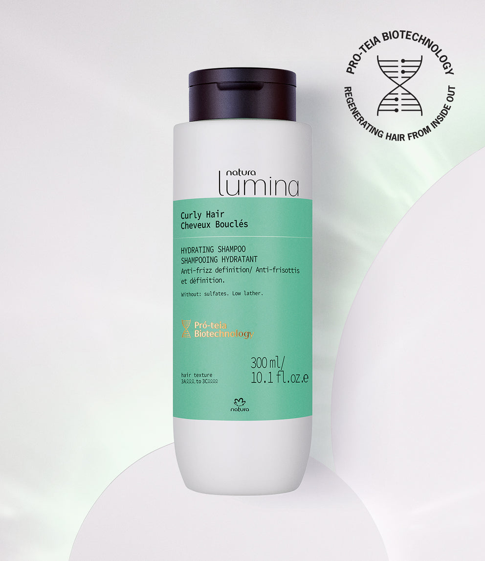 Lumina Hydrating Shampoo_mobile