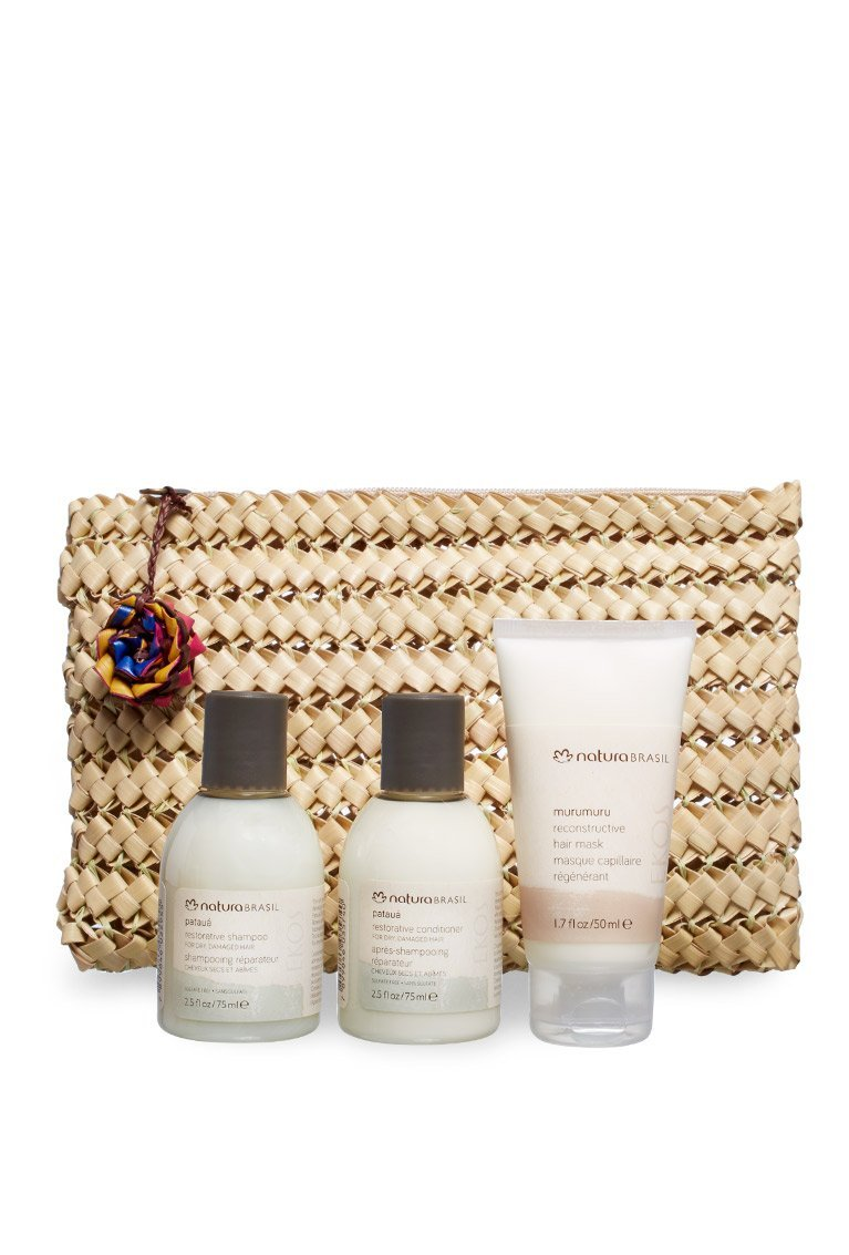 Patauá Restorative Starter Kit_mobile
