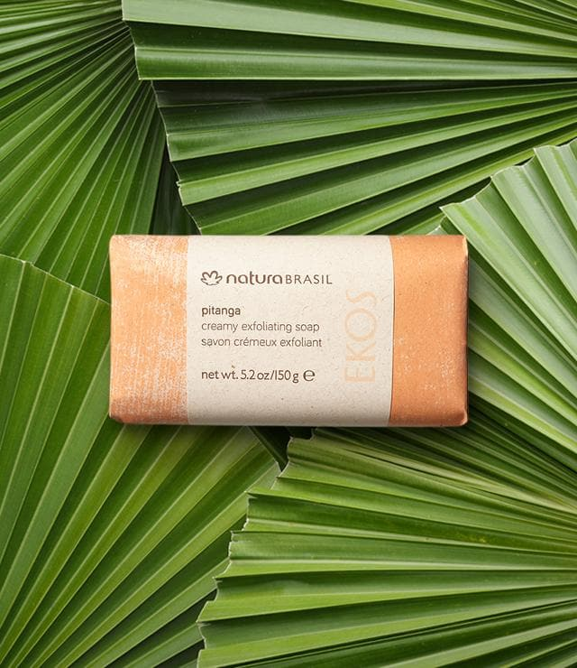 Pitanga Creamy Exfoliating Soap_mobile