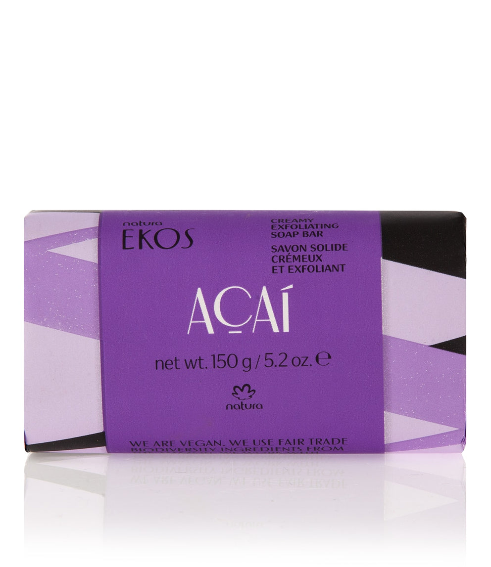 Açaí Creamy Exfoliating Soap_mobile
