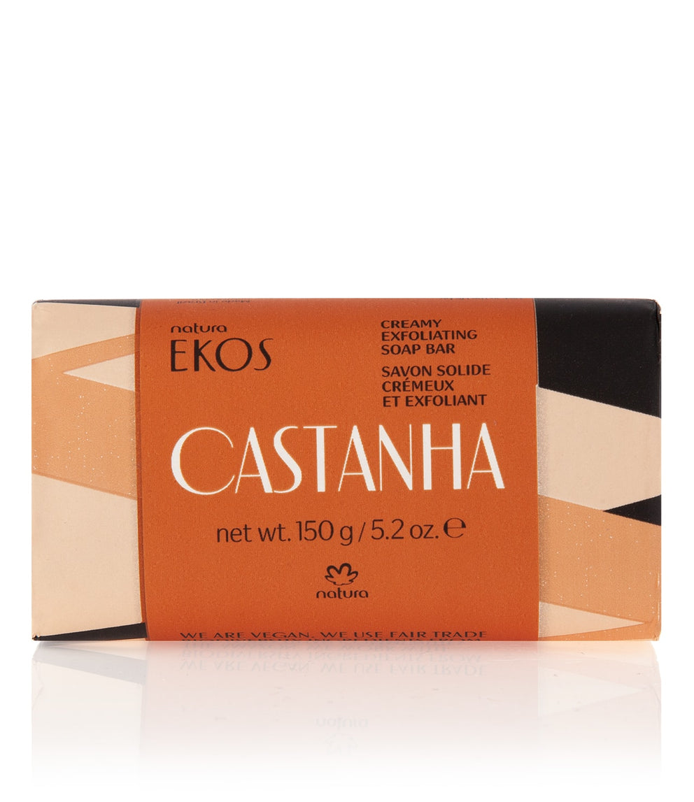 Castanha Creamy Exfoliating Soap_mobile