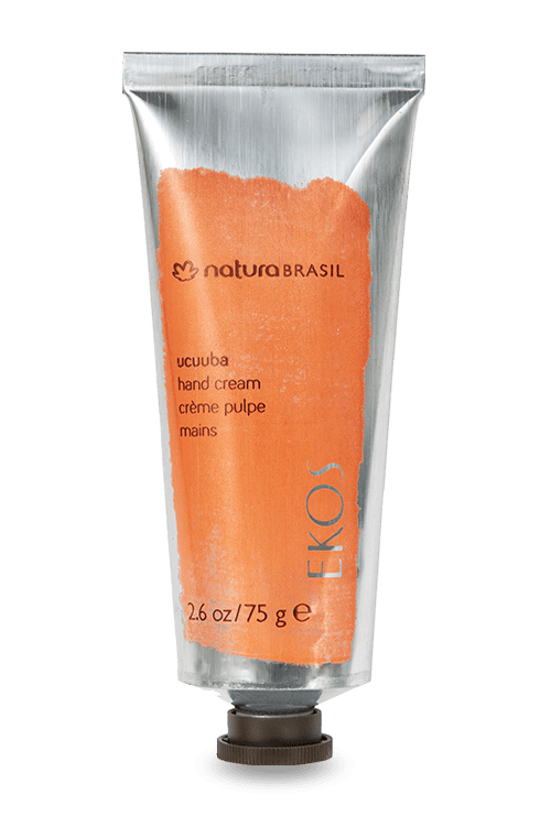 Ucuuba Hand Cream_mobile - 2.6oz / 75g