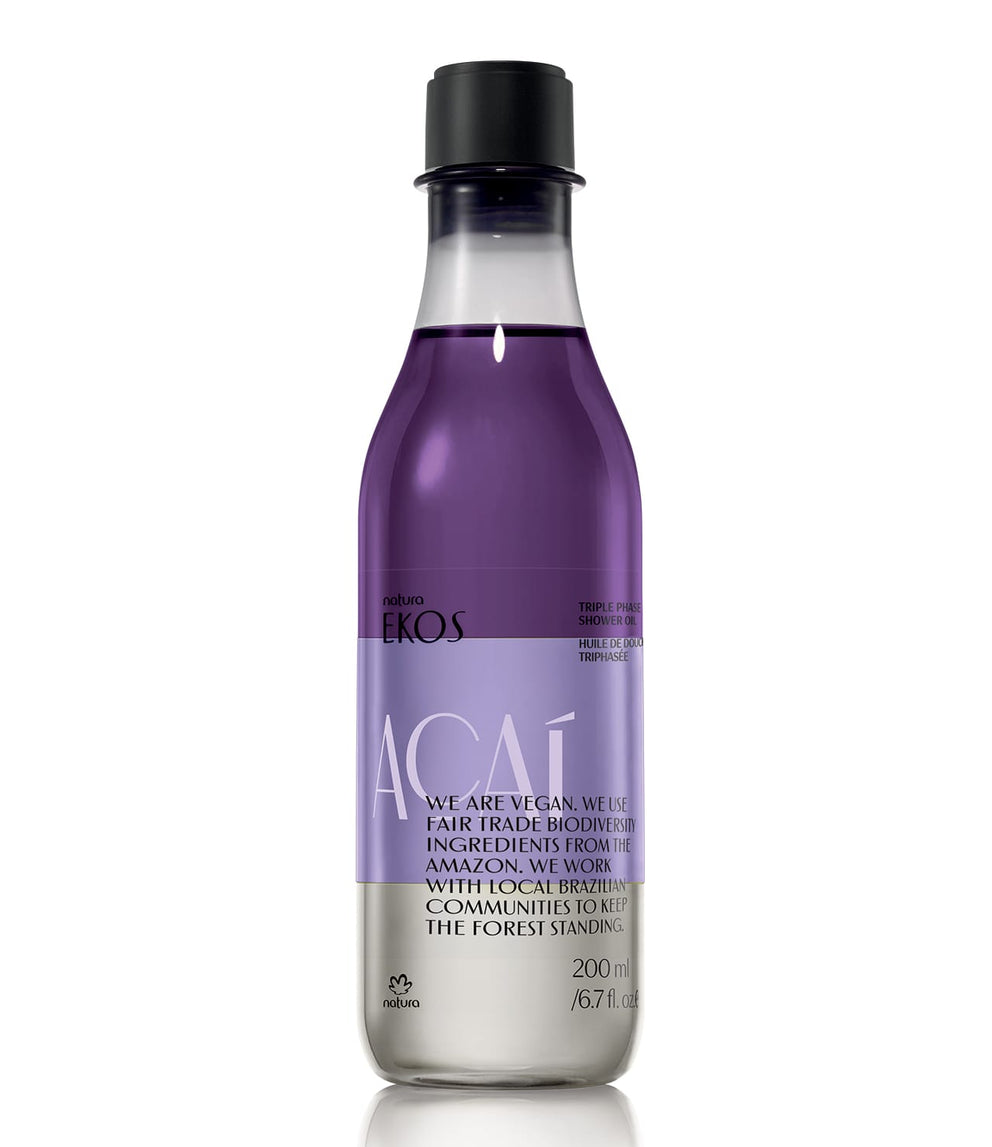 Açaí Triple Phase Shower Oil_mobile