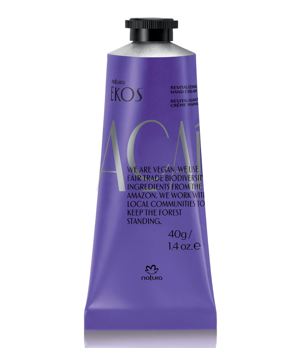 Açaí Hand Cream_mobile