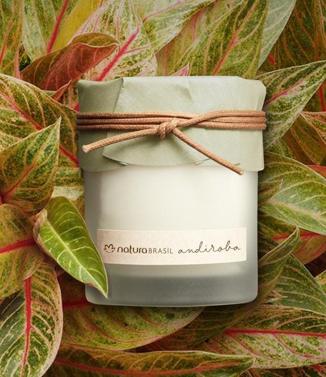 Andiroba Scented Candle_mobile
