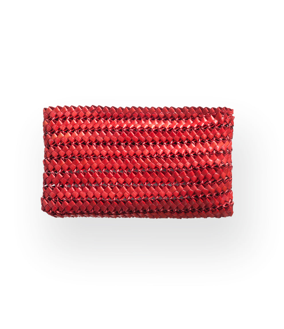 Red Artisanal Bag_mobile