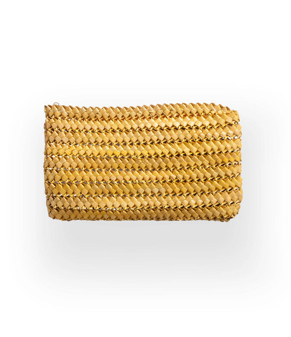 Yellow Artisanal Bag_mobile