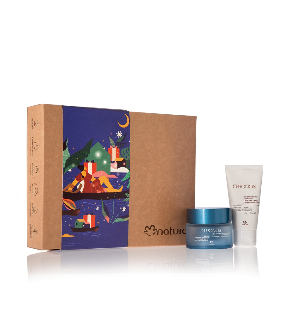 Holiday Hydrating Skincare Duo Set_mobile