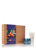 Holiday Hydrating Skincare Duo Set