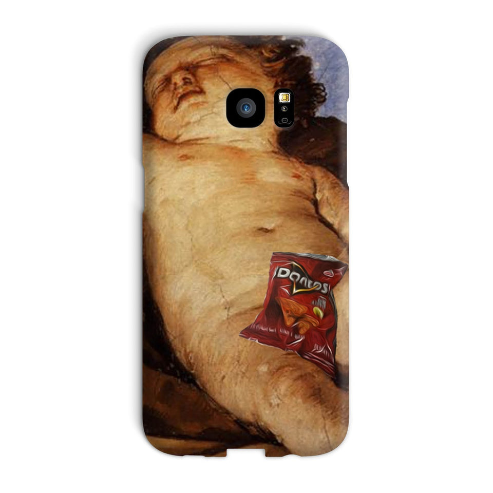 Mood Phone Case