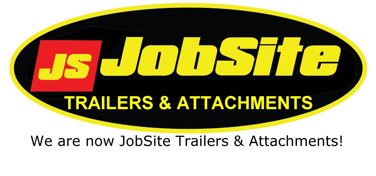 Attachment Deals is now JobSite!