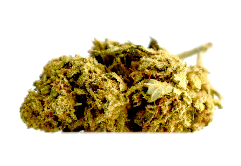 Lemon Haze CBD+CBDA=14% 10Gr=50€