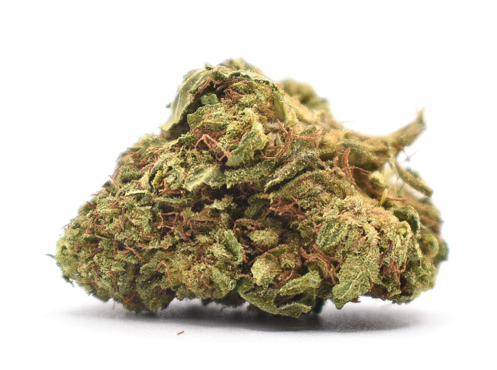 Lemon Kush/ tarif degressif à 5€/G !