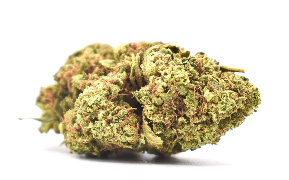 NEW ! Lemon Kush 15% CBD 10Gr=50€