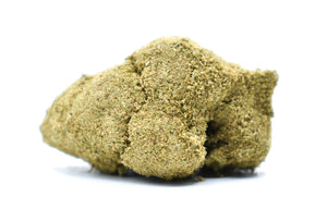 NEW!! Moonrock 40% CBD!