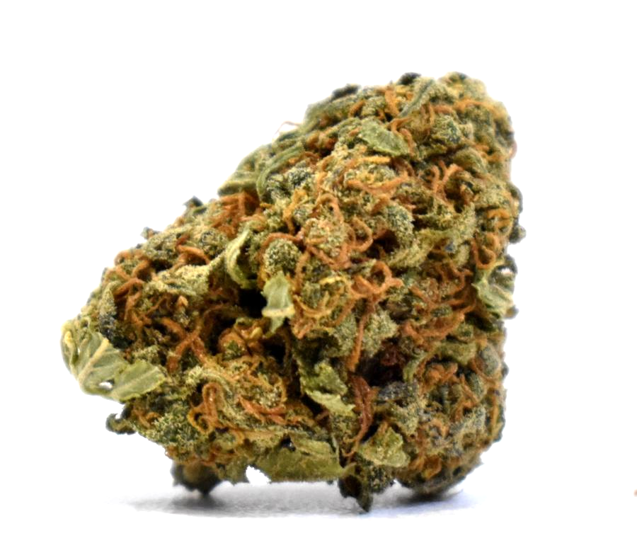 BlueBerry Green House 14% CBD PROMO 50€ = 6Gr - cbd queen nice