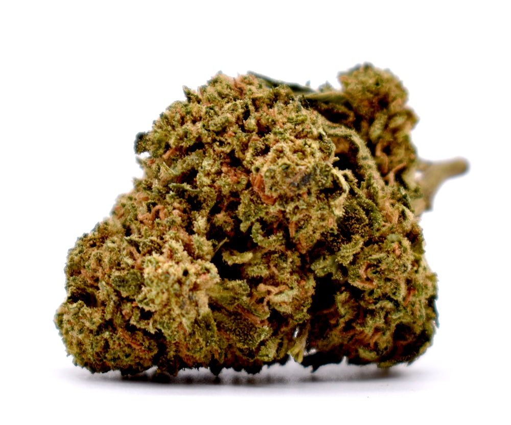 Cannatonic Haze Green House 14% CBD 5 € le Gramme !!! 10Gr=50€! Ou 3Gr=20€! - cbd queen nice