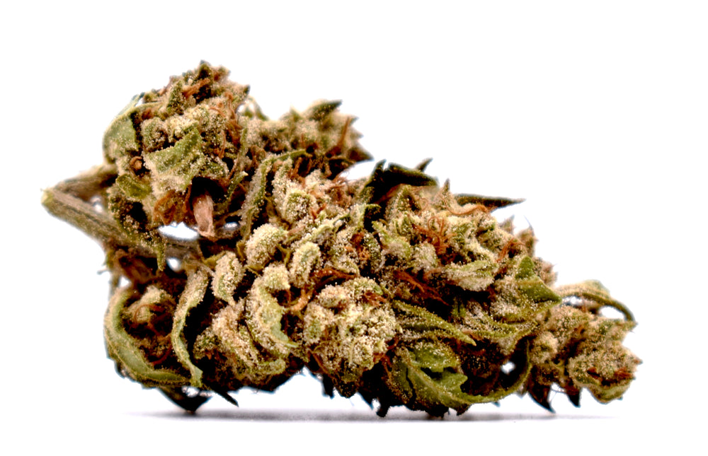 CBG Green House 14% CBD PROMO 50€= 6Gr - cbd queen nice
