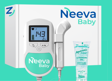 Neeva Baby Home VS. Neeva Baby Nano: Which One is Best For You?