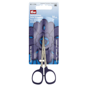 Professional Embroidery Scissors Packaging