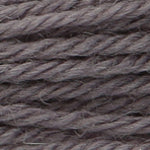 Anchor Tapestry Wool Colour Code 09792