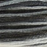 DMC Stranded Cotton Embroidery Thread