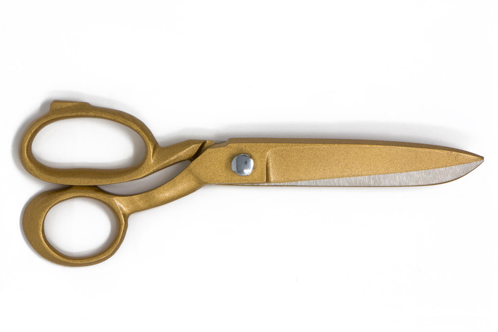 Classic Dressmaking Scissors