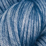 Illimani Amelie Yarn Colour Code Blue Denim