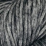 Illimani Amelie Yarn Colour Code Charcoal