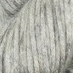 Illimani Amelie Yarn Colour Code Gray