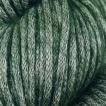 Illimani Amelie Yarn Colour Code Hunter Green