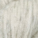Illimani Amelie Yarn Colour Code Light Gray
