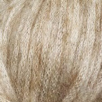 Illimani Amelie Yarn Colour Code Sand