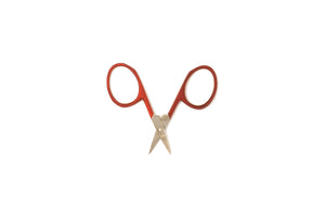 Small Needlework Scissors