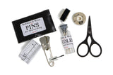 Sewing Repair Kit