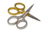 buy needlework scissors online