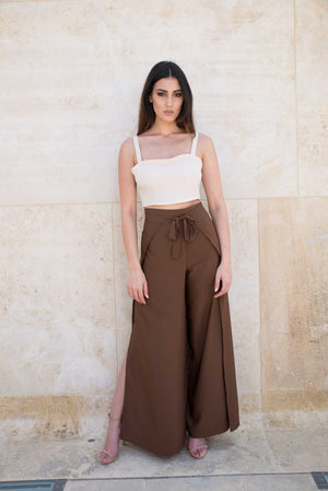 Kaya trousers