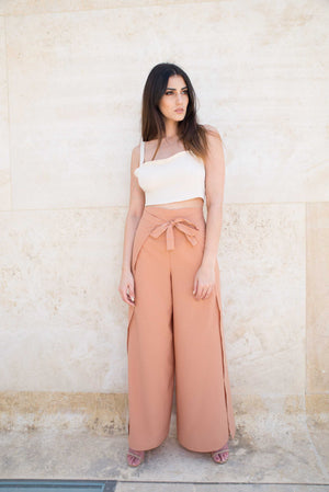 Kimmy trousers