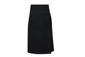 GIRLS SKIRT WITH YOKE