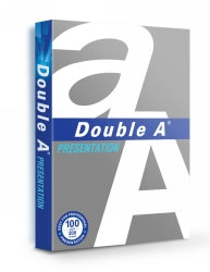 Copy Paper Double A A3 100gsm White Pk200