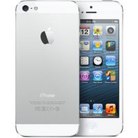 Apple iPhone 5 - Cellect Mobile