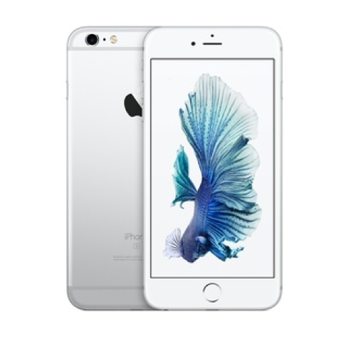 Certified Apple iPhone 6s  Refurbished Unlocked image by Au.cellectmobile.com