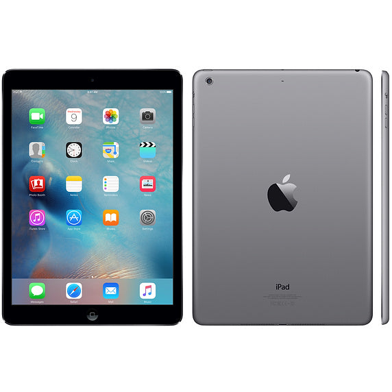Apple iPad Air (WiFi) - Cellect Mobile