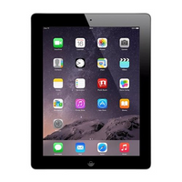 Apple iPad 4 - Cellect Mobile