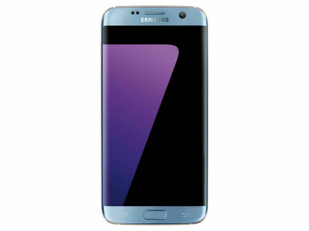 Samsung Galaxy S7 edge - Cellect Mobile