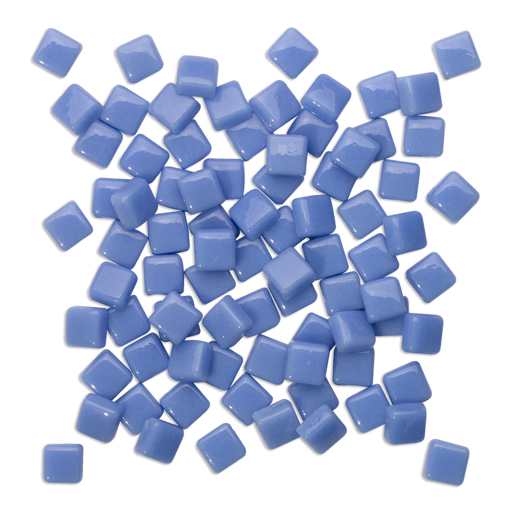 Baby Blue Blocks 250G