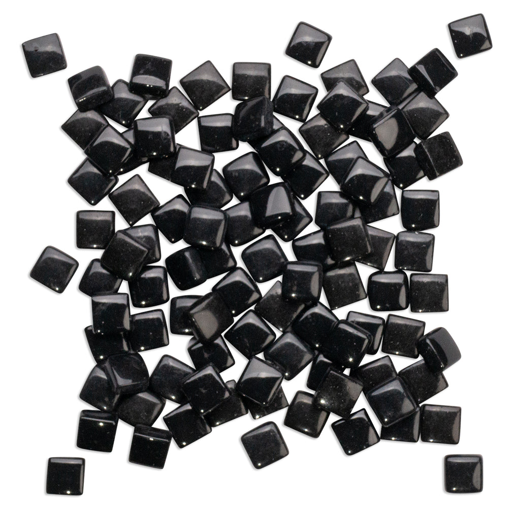Black Blocks 250G