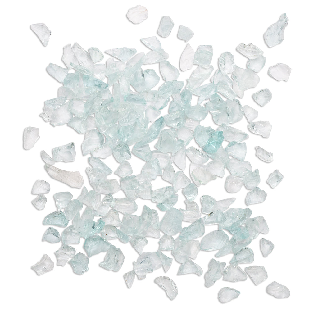 Clear Blue Crush 250g