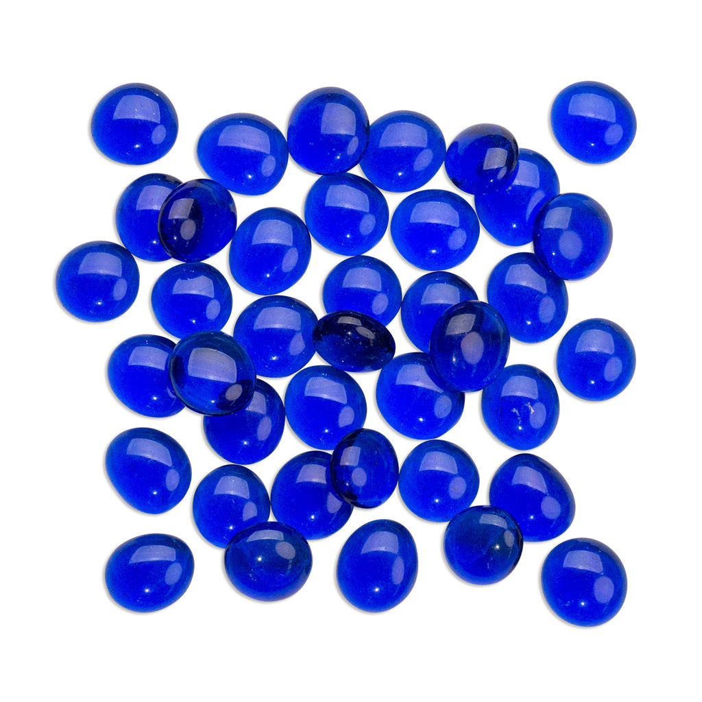 Dark Blue Gems 250g